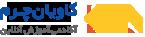 سایت کاویان چرم ارائه دهنده آموزشهای مقدماتی و پیشرفته چرم دوزی