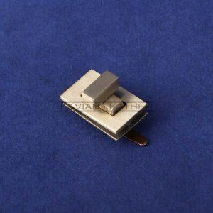 قفل پیچکی کیف