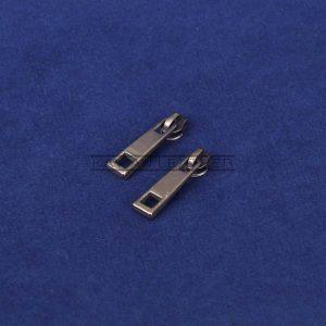 سرزیپ کلیدی معمولی شماره 3