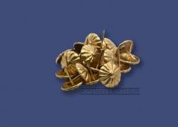 گل میخ (بسته 20 عددی) کد 0317