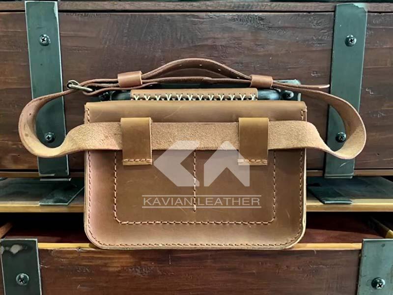 کیف حمل کوچک