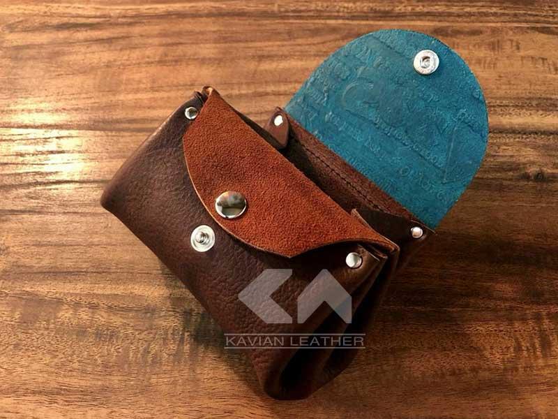 کیف دستی زنانه خاص